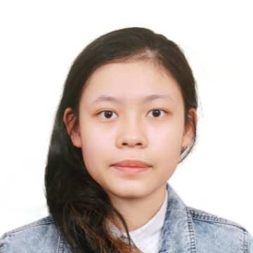 Quynh Chi