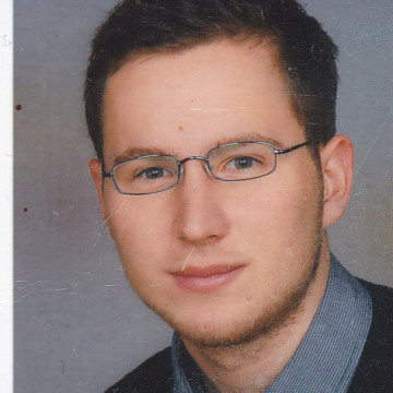 Nicolai Popsuenko