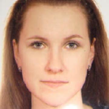 Christina Weiner