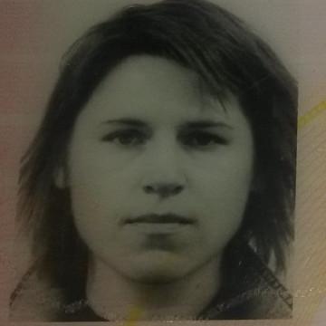 Silke Scherhag