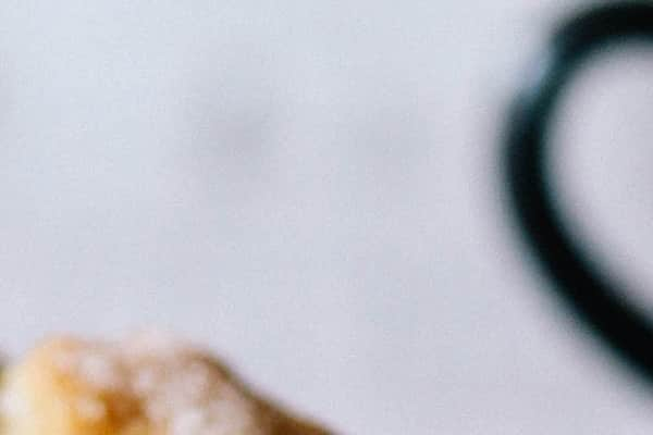 Cookie-Hinweise: EU-Richtlinie und deutsches Gesetz