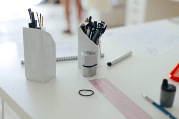 Tipps & Tricks: Power für die Klausurvorbereitung
