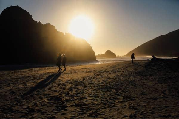 Reisen als Freelancer – Diese Schwierigkeiten können auf Dich zukommen
