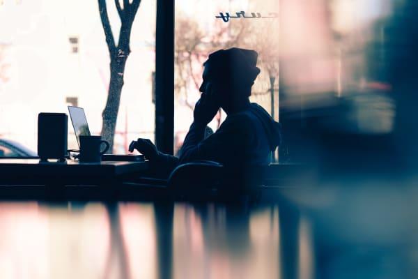 Freelancen oder Praktikum? - Studentenjobs im Vergleich