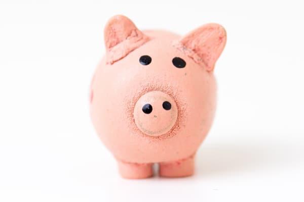 Dein erstes Geschäftskonto - Kostenfreie Konten für Freelancer im Vergleich