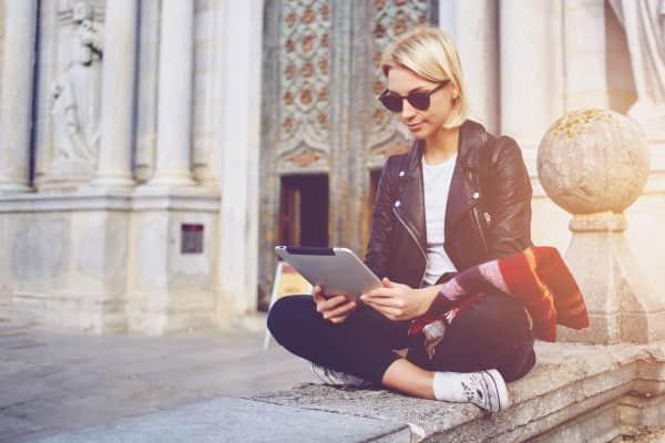 Freelancer neben dem Studium: Diese Vor- und Nachteile erwarten Dich