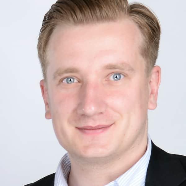 Paul-Alexander