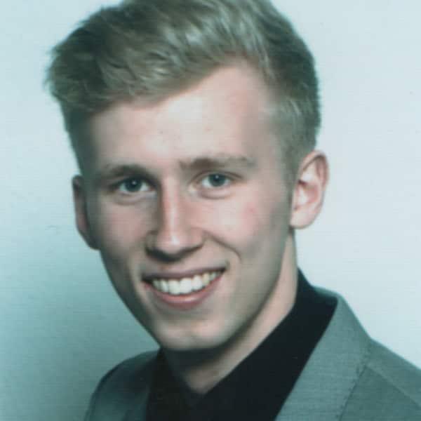Lennart