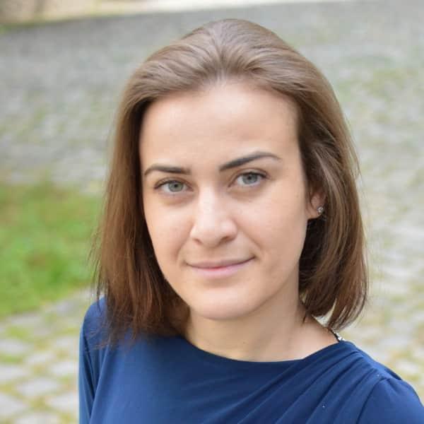 Emiliyana