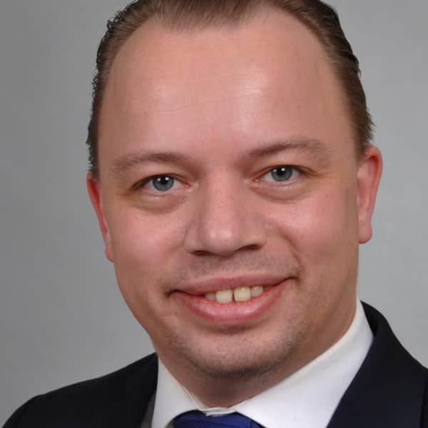 Christian Matthias