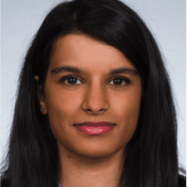Tharshika