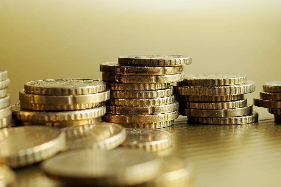 Возможен ли штраф за неправильное начисление коммунальных платежей