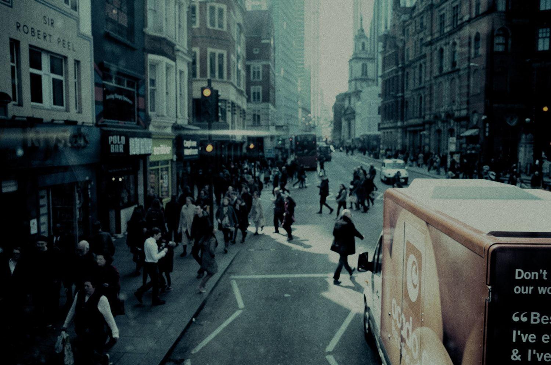 londonover