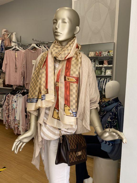 Post Lockdown Fashion Trends