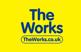 The Works Offers