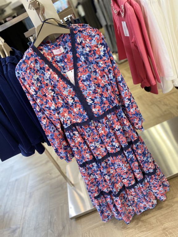 New Arrivals Dunnes Stores
