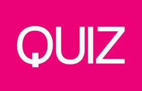 Quiz Offers
