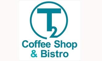 T2 Restaurant Offers