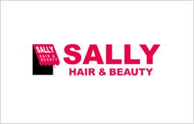Sally Hair and Beauty