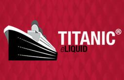 Titanic eLiquid