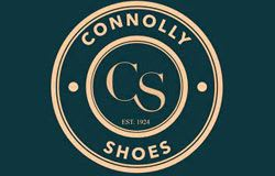 Connolly Shoes