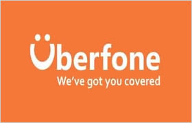 Uberfone