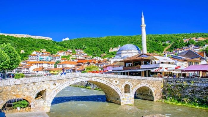 kosovo-smallest-countries-in-europe_1