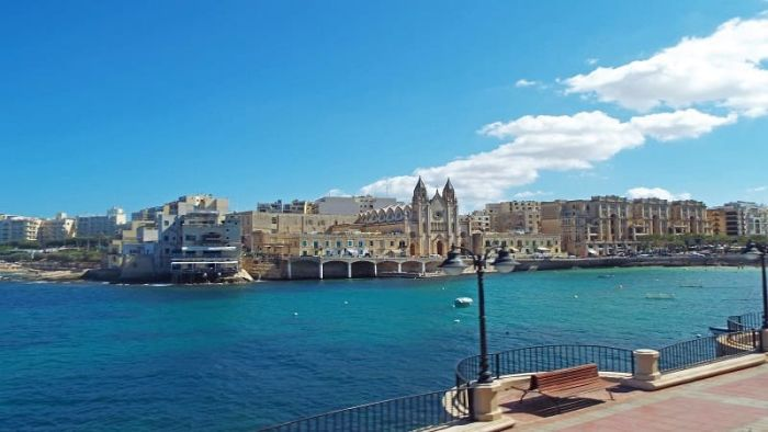 malta-smallest-countries-in-the-world