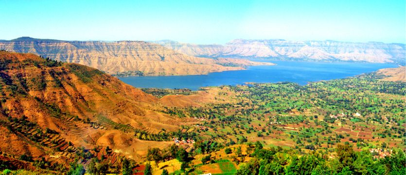Panchgani-best-places-in-maharashtra