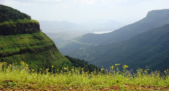 Matheran-best-places-in-Maharashtra