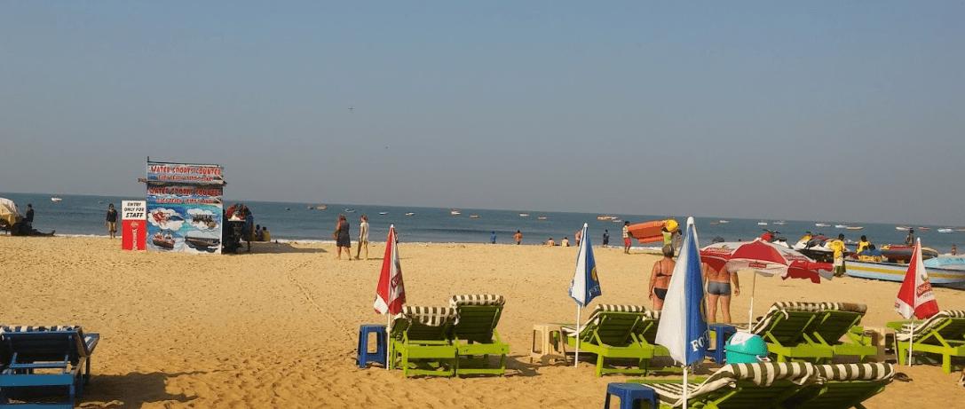 Baga-Beach-best-beaches-in-goa