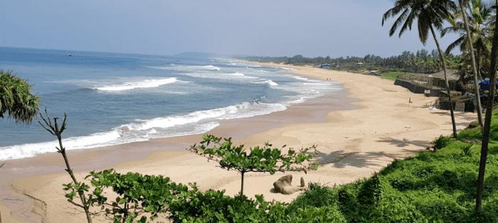 Sinequirem-best-beaches-in-goa