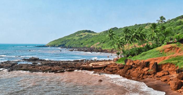 Anjuna-best-beaches-in-goa_1