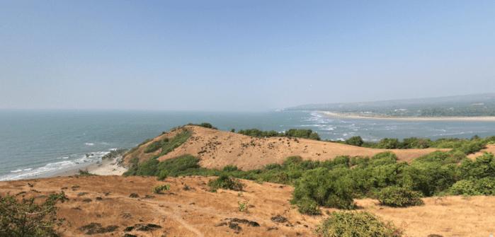 Morjim-best-beaches-in-goa