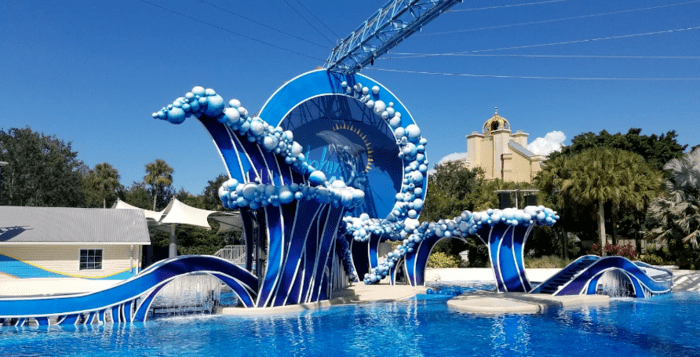 SeaWorld_Orlando
