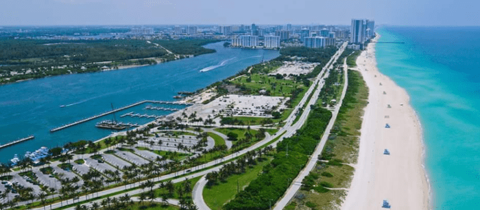 miami_Places_to_visit_in_South_florida