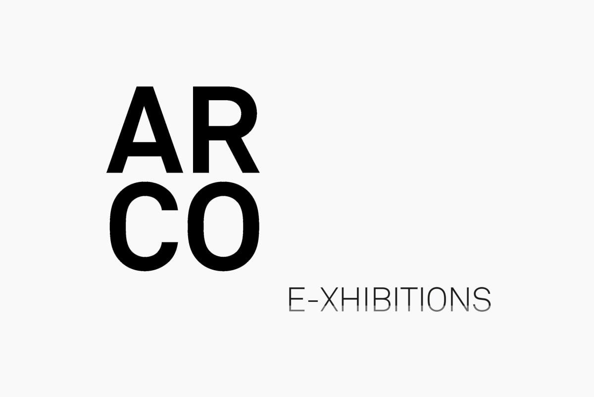 ARCO E-XHIBITIONS 945