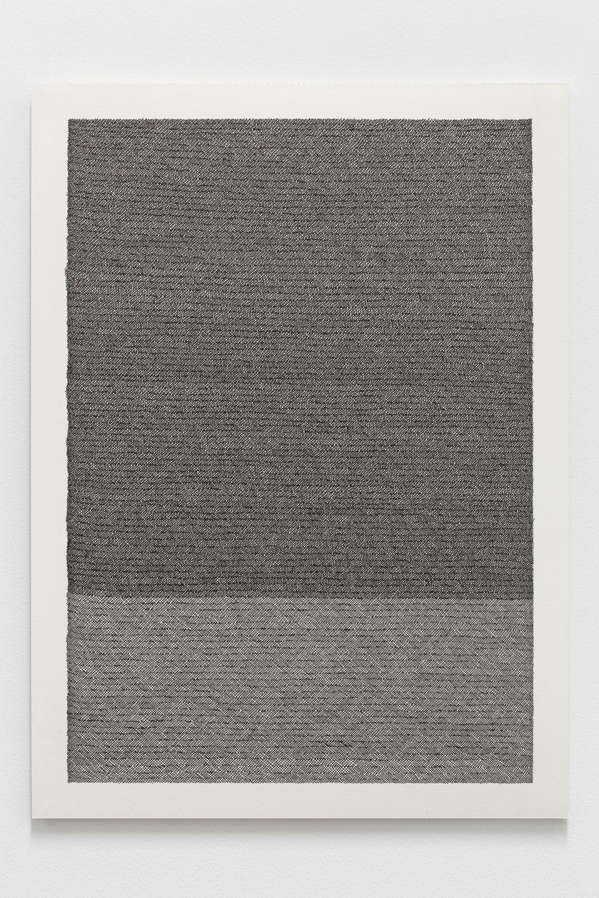 ARACNE (123.12) 1058