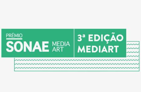 Francisca Aires Mateus | Sonae Media Art 2019