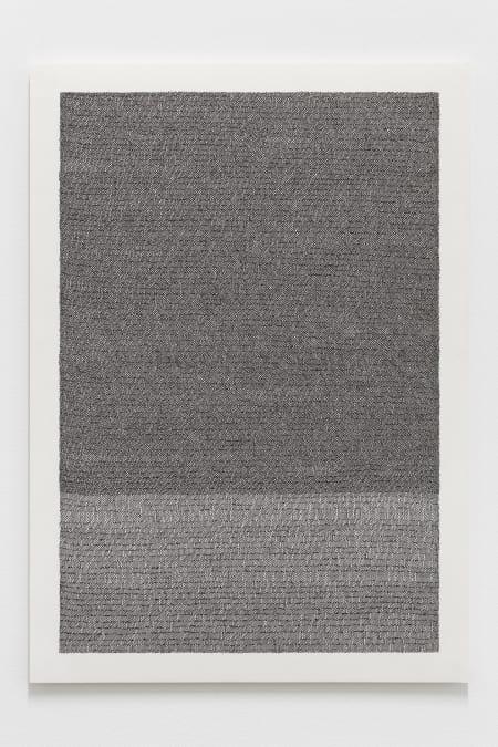 ARACNE (123.13) 1057