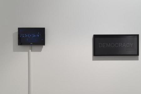 Democracy 624