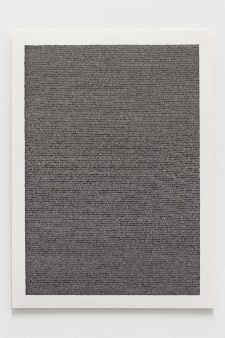 ARACNE (123) 1060
