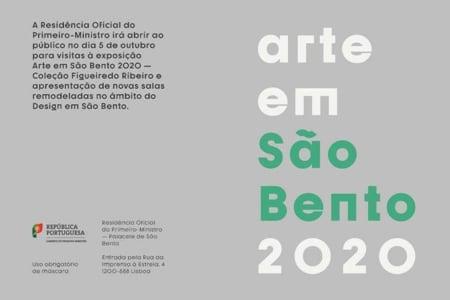 Ana Pérez-Quiroga | Arte em São Bento