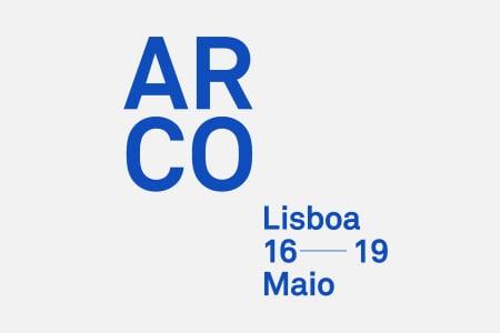ARCOlisboa 2019