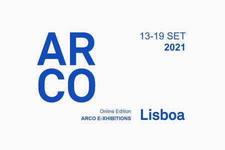 ARCOlisboa 2021