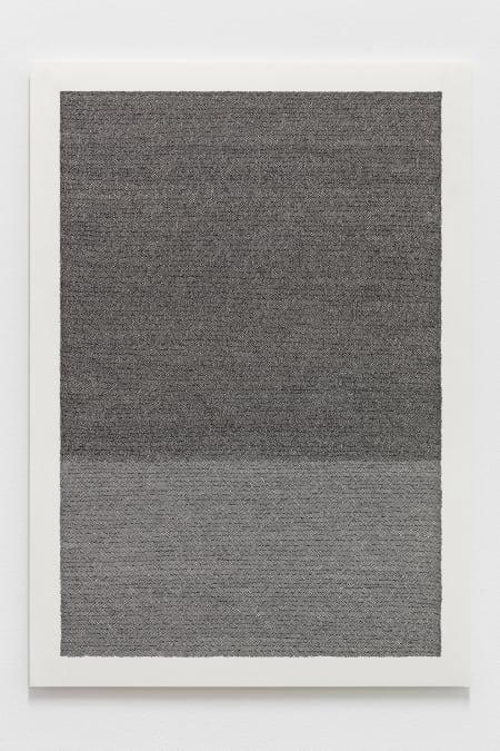 ARACNE (213.12) 1056