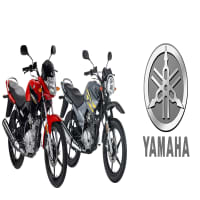 Yamaha Motor Increases Its Motorcycle Prices