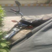 125 cc united karachi
