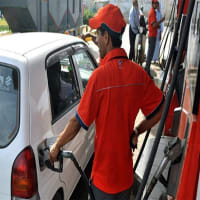 ECC Decided to Increase Petroleum Products upto PKR 9/- Litre