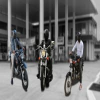 Govt. Considering to allow Low Grade Petrol for Motorcycle Riders